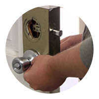 Universal Locksmith Store Dallas, TX 214-382-2853